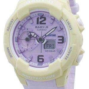 Casio | Casio Ladies Watches | Watches For Women  jwTdX