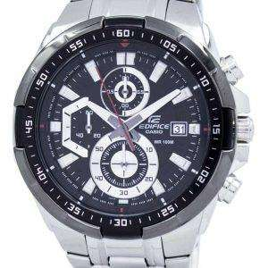 Casio Edifice | Edifice Watches | Zetamarket  0z5Ir